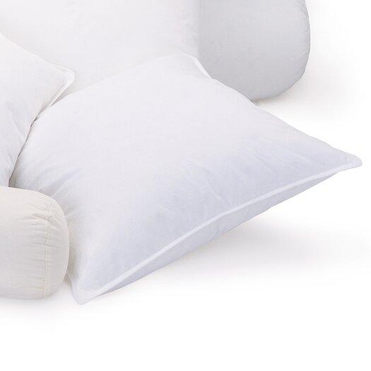 Ogallala Comfort Company 800 Hypo-Blend Throw Pillow