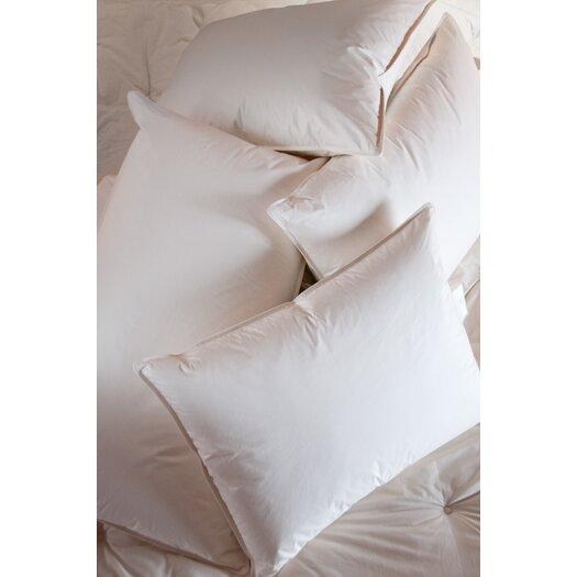Ogallala Comfort Company Single Shell 75 / 25 Soft Pillow