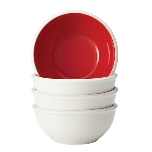Rachael Ray Rise Cereal Bowl