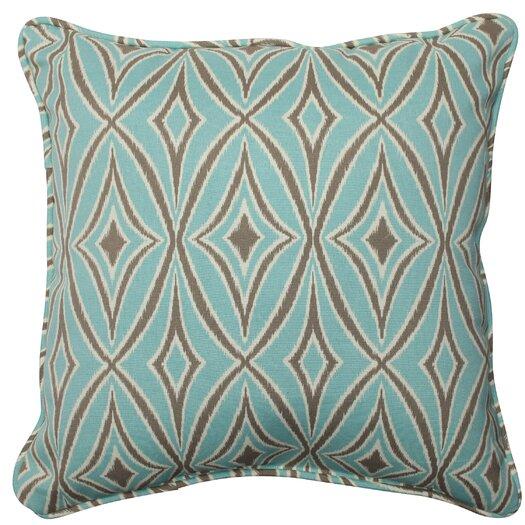 Pillow Perfect Centro Throw Pillow