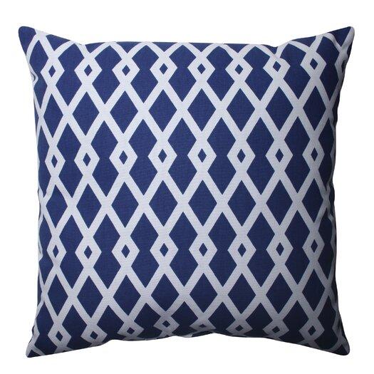 Pillow Perfect Throw Pillow