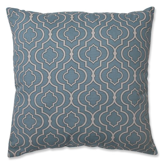 Pillow Perfect Donetta Floor Pillow