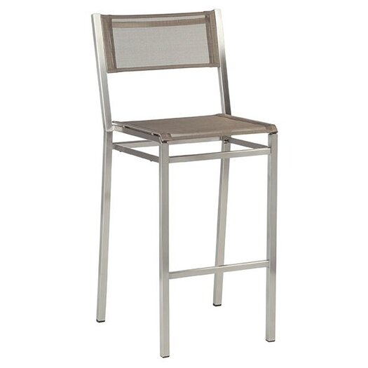 Barlow Tyrie Teak Equinox Dining Side Chair
