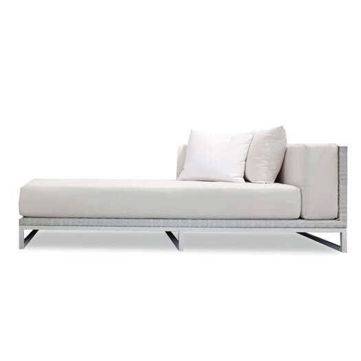 Coast Sectional Chaise Lounge
