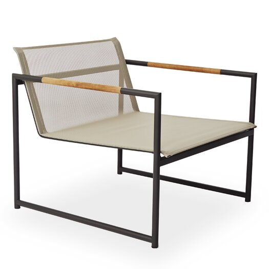 Harbour Outdoor Breeze Arm Chair