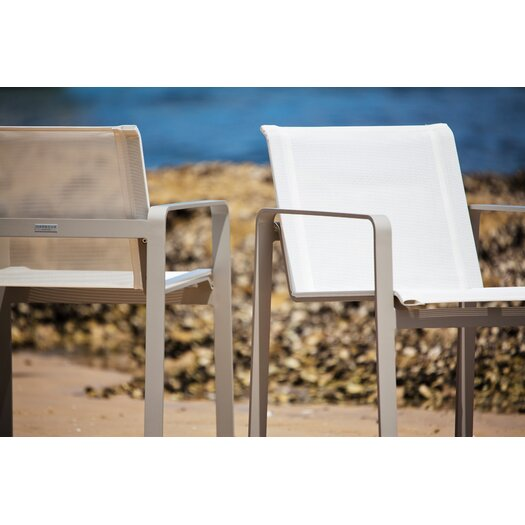 Harbour Outdoor Clovelly Dining Chair