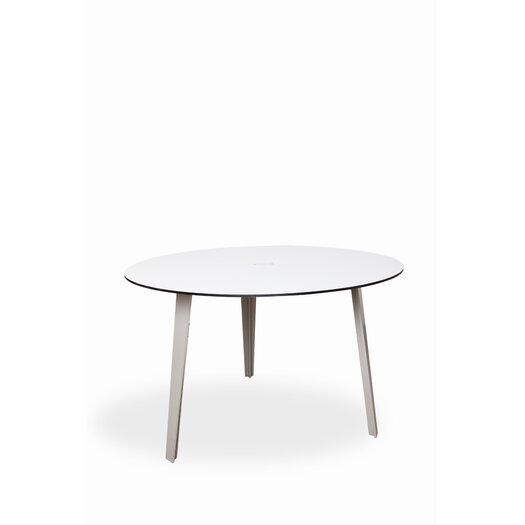 Clovelly Dining Table
