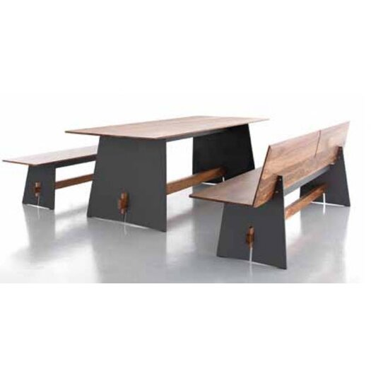 Conmoto Tension Table