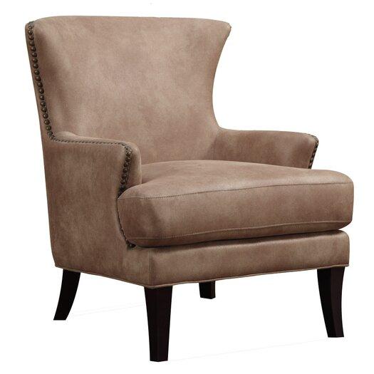 Emerald Home Furnishings Nola Arm Chair