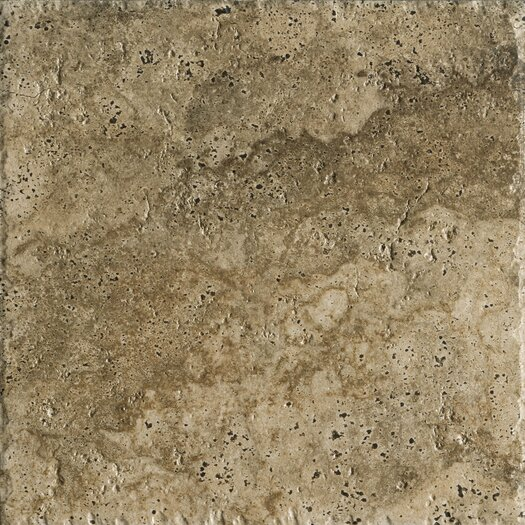 "Marazzi Archaeology 20"" x 20"" ColorBody Porcelain in Troy"
