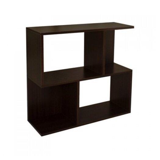 Modular Soho Shelf