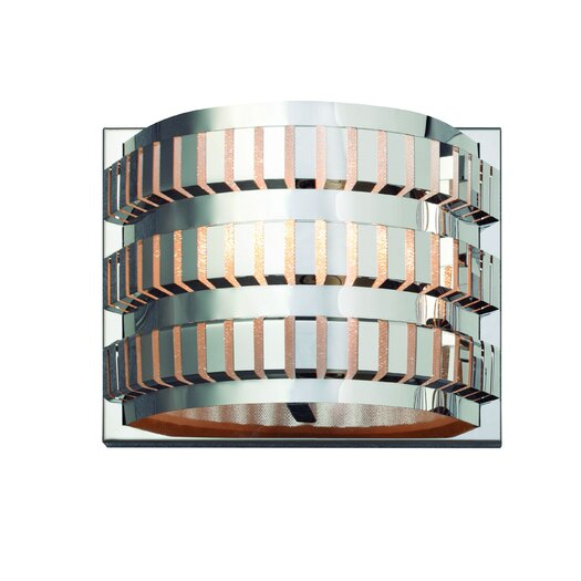 Gen-Lite Axis Wall Sconce