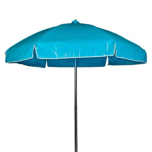 Frankford Umbrellas 6.5' Lifeguard Umbrella