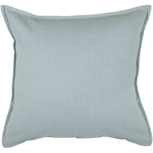 Rizzy Home Maisy Throw Pillow