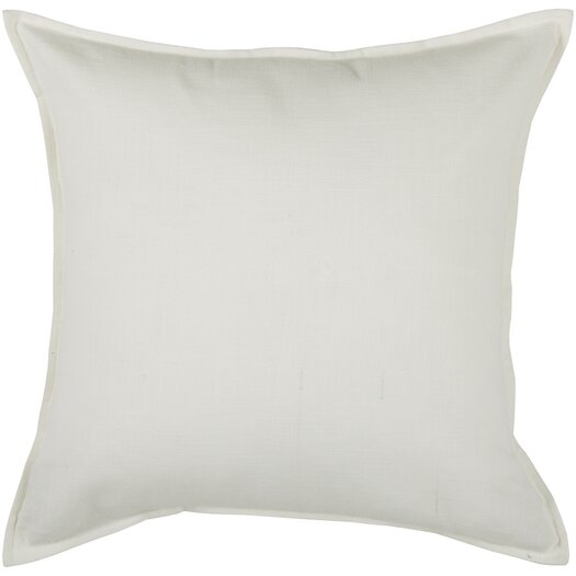 Rizzy Home Daneel Throw Pillow