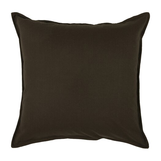 "Rizzy Home 20"" Decorative Pillow"