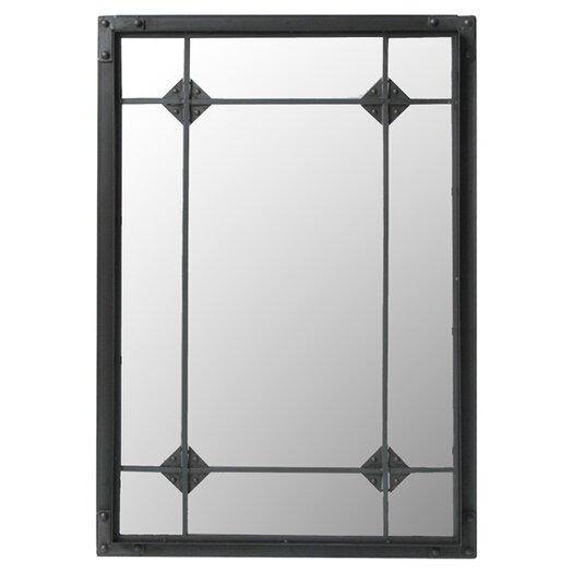 Moe's Home Collection Soho Mirror