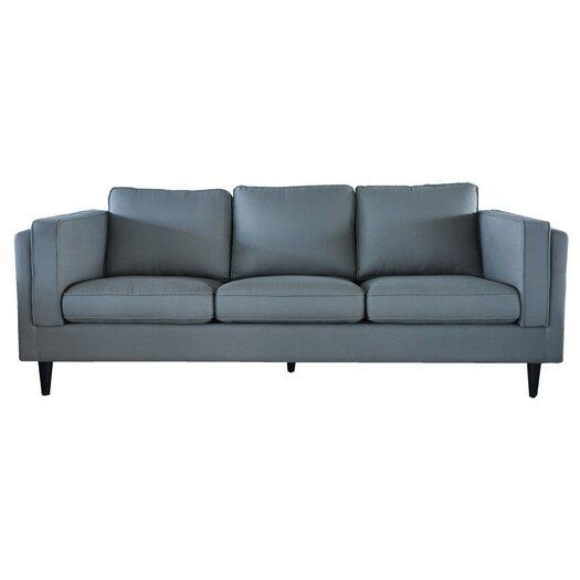 Moe's Home Collection Rosolini Sofa