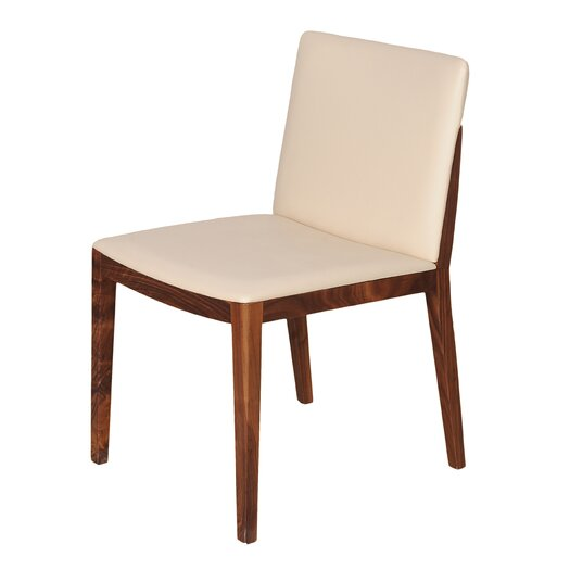 Moe's Home Collection Monico Parsons Chair
