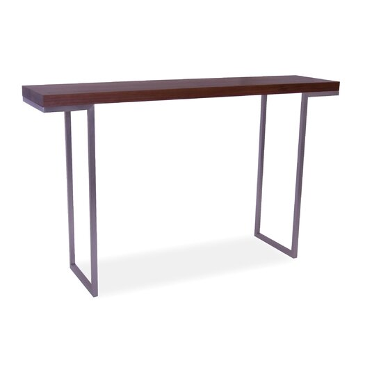 Moe's Home Collection Repetir Console Table