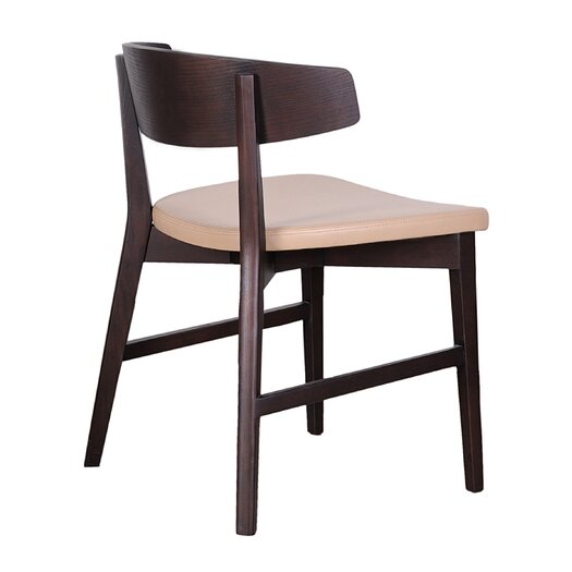 Moe's Home Collection Como Side Chair