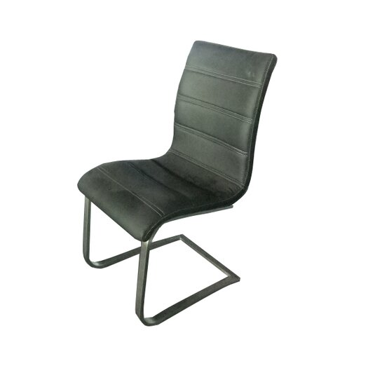 Moe's Home Collection Syliva Parsons Chair