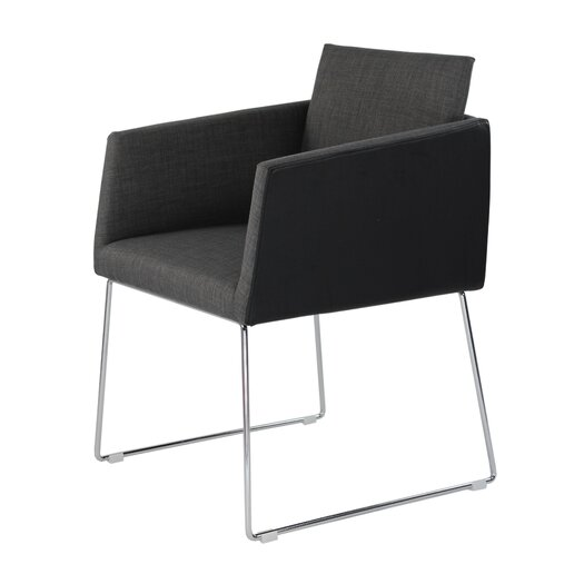 Moe's Home Collection Park Arm Chair