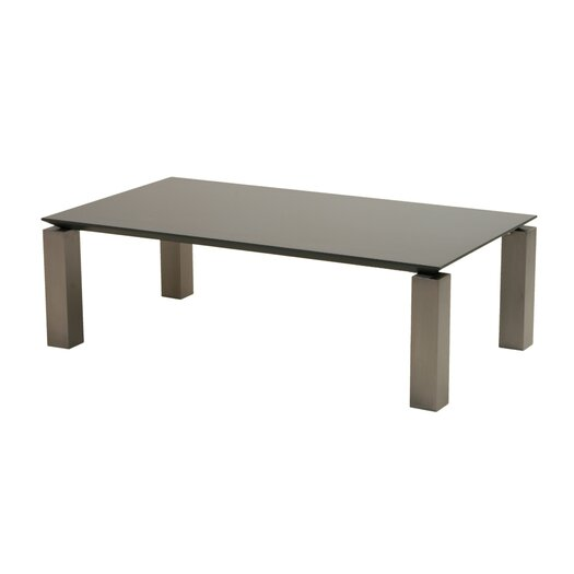 Moe's Home Collection Cut Coffee Table