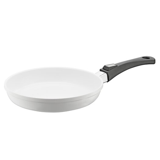 Berndes Vario Click Frying Pan