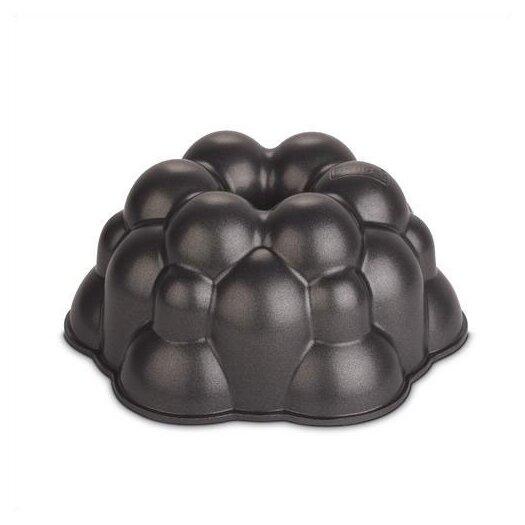 Berndes Raspberry Cake Pan