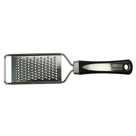 Berndes Soft Touch Grater