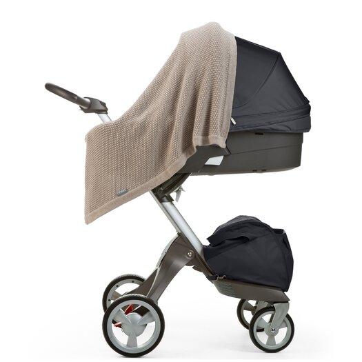Stokke Xplory® Knitted Blanket