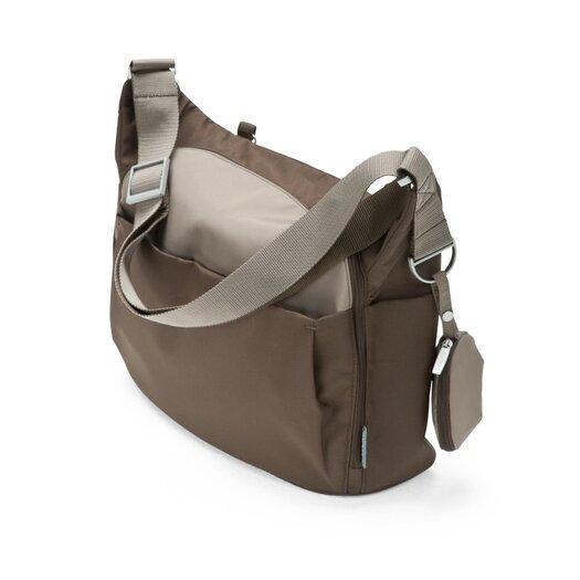 Xplory Changing Bag