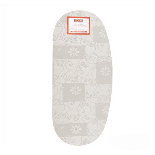 Stokke Sleepi Junior Mattress