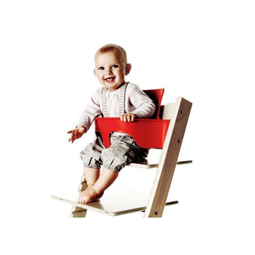 Stokke Tripp Trapp Baby Set