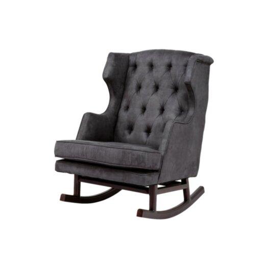 Nursery Works Empire Rocking Chair