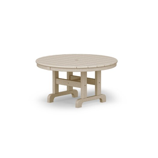 POLYWOOD® Dining Table