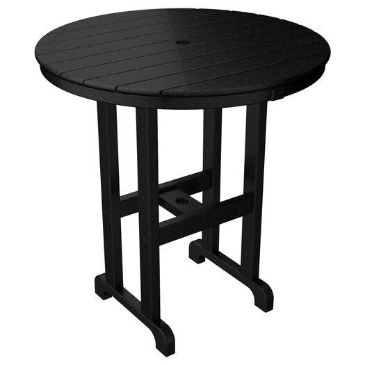 POLYWOOD® La Casa Café Dining Table