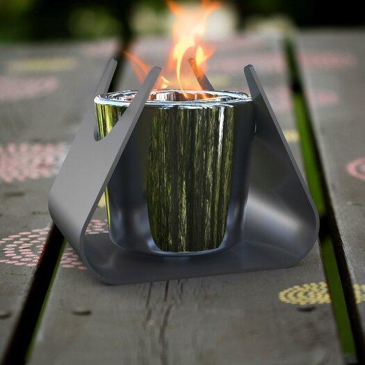Decorpro Taurus Tabletop Fireplace