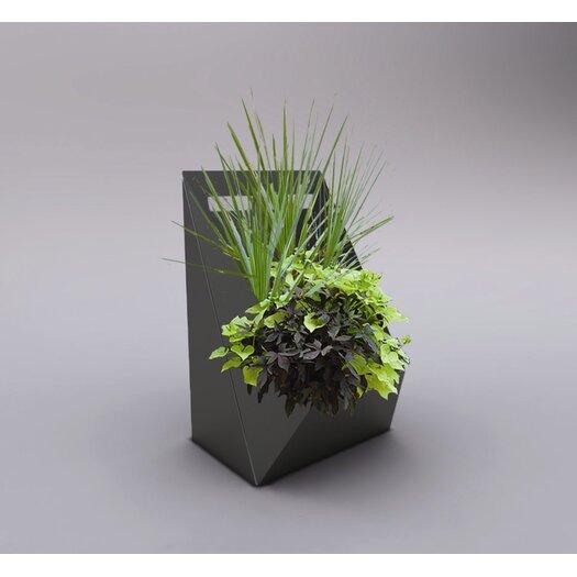 Decorpro Patience Indoor / Outdoor Planter