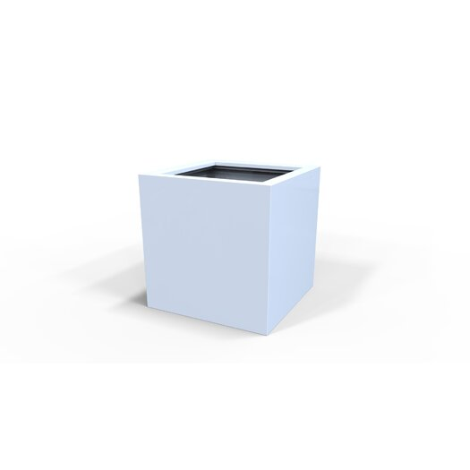 Decorpro Athens Square Planter Box