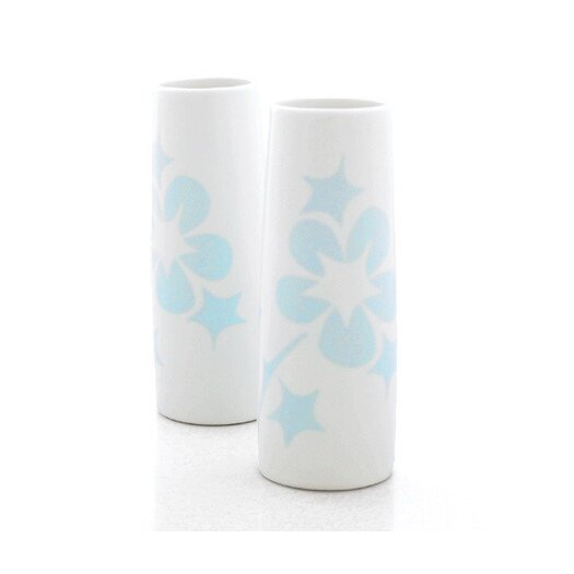 notNeutral Flora Vase