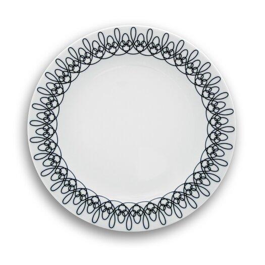 notNeutral Ribbon Platter