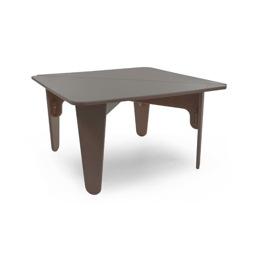 notNeutral BB02 Kids Table