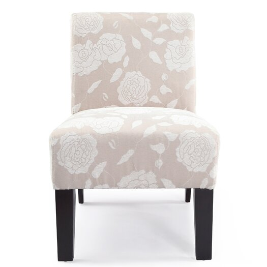 DHI Deco Rose Side Chair
