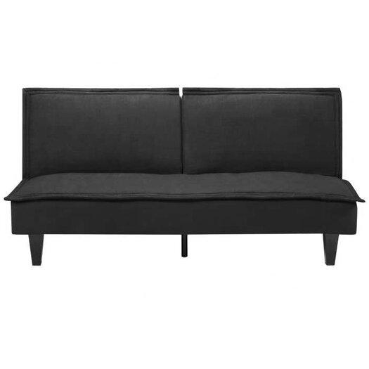 DHI Puzzle Proton Convertible Sofa