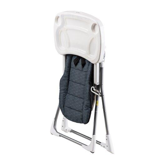 Evenflo Compact Koi Fold High Chair