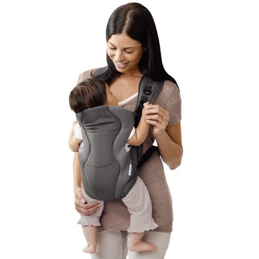 Evenflo Breathable Baby Carrier