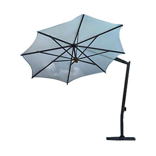 FIM 11.5' C-Series Cantilever Umbrella
