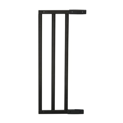 "KidCo Safeway Gate Select 10"" Extension"